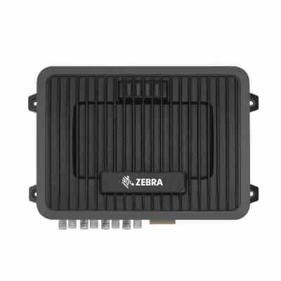 Zebra FX9600