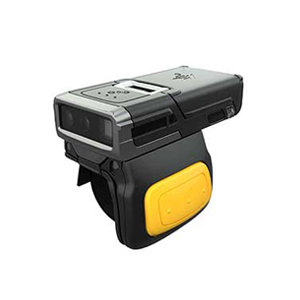 RS5100 Single Trigger Front Facing Photography Website, 300x300,